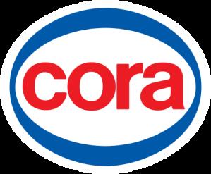 Cora_logo.svg