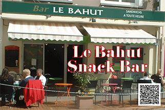 Le-Bahut