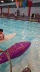 piscine 21 11 15 (1)